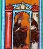 Hildegard4