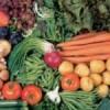 healthy_diet_150x150