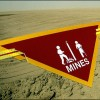 Landmines-Sign1