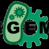 150px-IGEM_official_logo